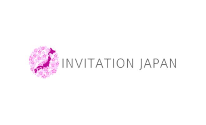 invitation japan掲載 パーソナルスタイリスト講座 スタイリング